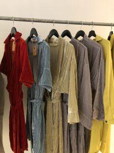 fabric copenhagen kimonos