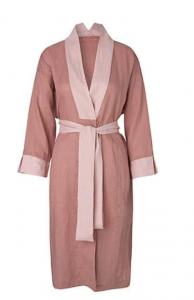 fabric copenhagen linen kimono