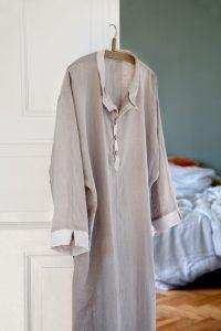 fabric copenhagen beach dress